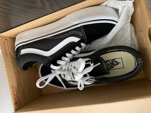 Vans size 7.5 for Sale in Philadelphia, PA