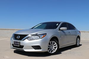 2016 Nissan Altima for Sale in Tempe, AZ
