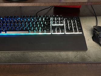 Mouse And Keyboard for Sale in Columbus,  OH