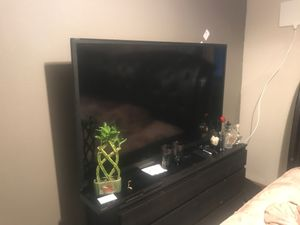 Sharp smart tv for Sale in Portland, OR