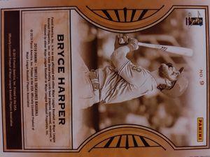 Sports card lot for Sale in Seattle, WA