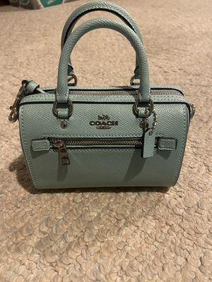*Brand New* Coach Purse for Sale in Castle Rock, CO