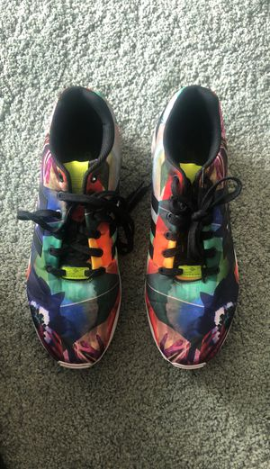 Adidas torsion size 12 for Sale in Tampa, FL