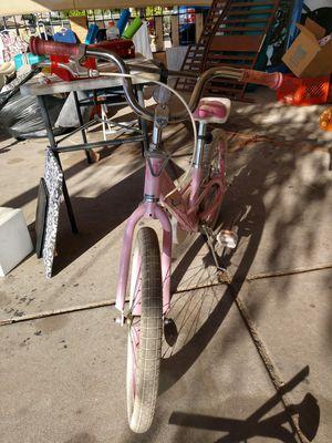 Trek bike for Sale in Phoenix, AZ