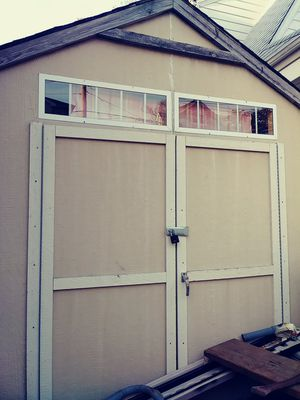 Storage shed for Sale in Staten Island, NY
