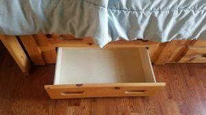 Twin bed set for Sale in Yardley, PA