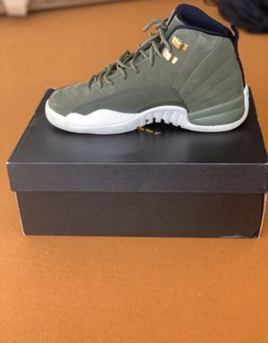 Air Jordan 12 for Sale in Winter Park, FL
