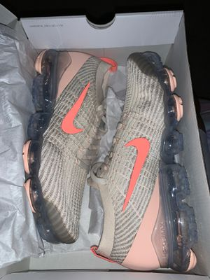 Nike shoes for Sale in Smyrna, GA
