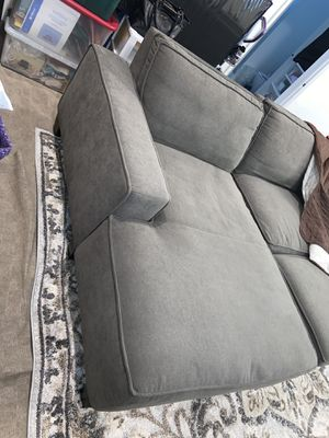Lounger couch sectional for Sale in San Gabriel, CA