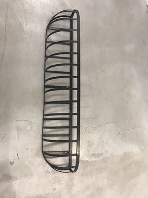 Metal plant holder for Sale in Chicago, IL