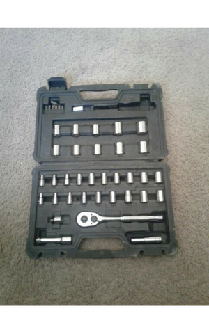 Tool box for Sale in Goodyear, AZ