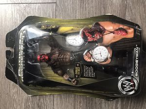 Wwe for Sale in Hawthorne, CA