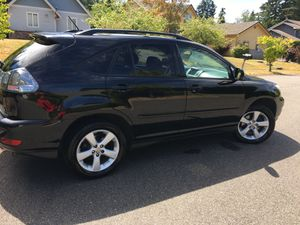Lexus RX 330 2004 for Sale in Olympia, WA