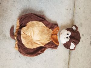 Monkey for Sale in Huntington Beach, CA
