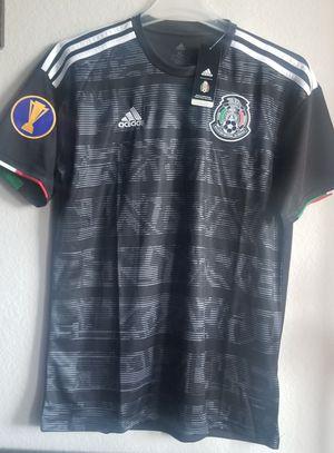 Adidas 19/20 México home Jersey original for Sale in Phoenix, AZ