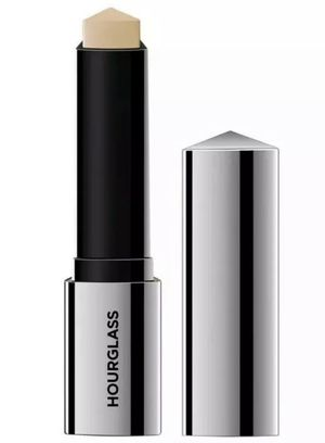 Hourglass vanish highlight stick in gold flash NEW IN BOX for Sale in Gardena, CA