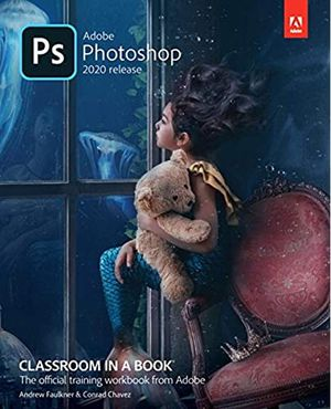 Adobe Photoshop 2020 for Sale in The Bronx, NY