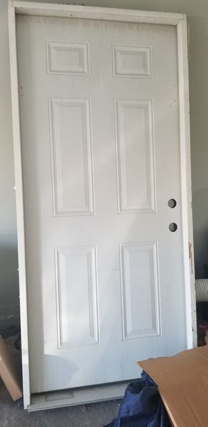 New door for Sale in Long Beach, CA