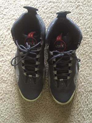 Nike Air Flight One - 2014 All Star Edition for Sale in Atlanta, GA