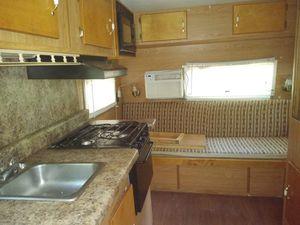 1973 Camper for Sale in Sylacauga, AL