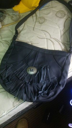 Brand NEW Genuine Leather Hobo Bag/Purse for Sale in Portland, OR