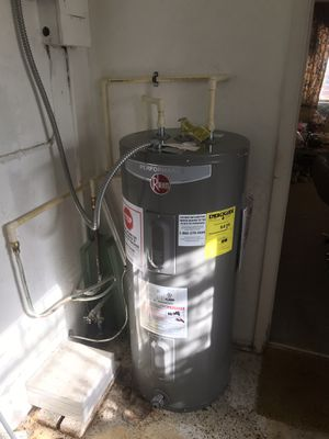 Water heaters for Sale in Bay Harbor Islands, FL