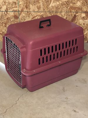 Dog Kennel for Sale in Lehi, UT
