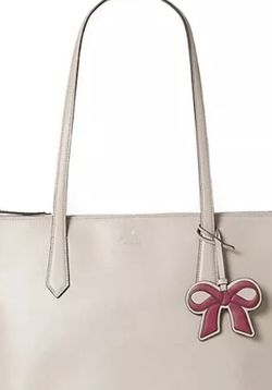 Tan Kate Spade Cassy Tote Bag for Sale in Frederick,  MD