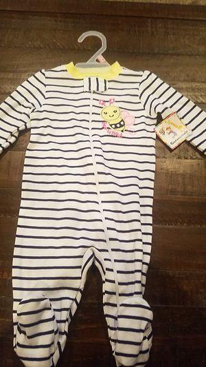 Onesie Baby for Sale in Los Nietos, CA