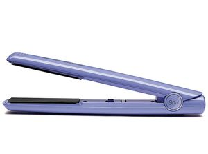 GHD Pastel IV periwinkle Limited Edition Styler for Sale in Portland, OR