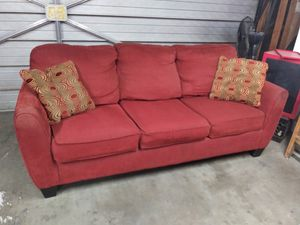 Modern Couch Set for Sale in Fresno, CA