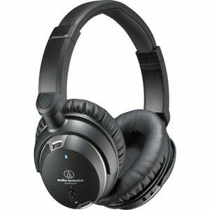 Audio-Technica ATH-ANC9 QuietPoint Noise for Sale in Chicago, IL