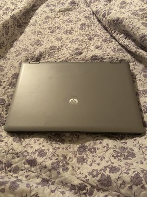 Hp Pro Book for Sale in Irving, TX