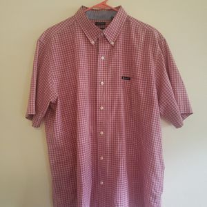 Men's XL button up for Sale in Madison Heights, VA