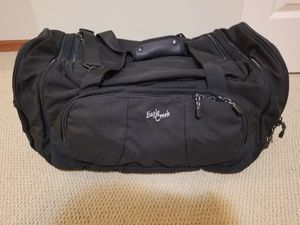 Eagle creek Large cargo hauler duffle bag excellent almost new condition. for Sale in Renton, WA