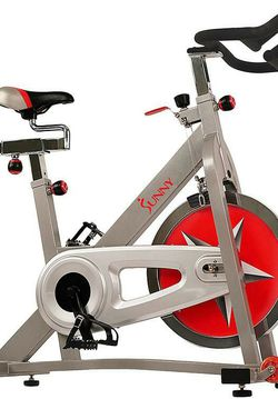 Spin Bike for Sale in Los Angeles,  CA