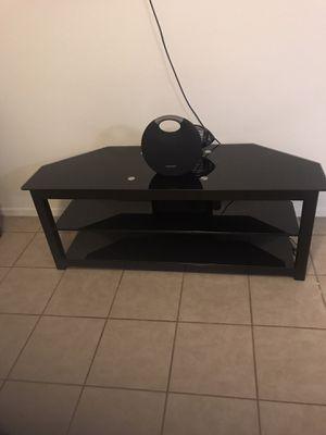 Mesa para televisión for Sale in Phoenix, AZ