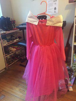 Halloween costumes for girl 4t-5t for Sale in Arlington, VA