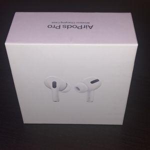 Apple AirPod Pros (read Description) for Sale in Largo, FL