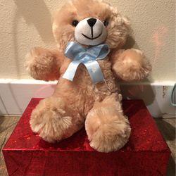 Selling Stuffed Teddy Bear for Sale in Los Angeles,  CA