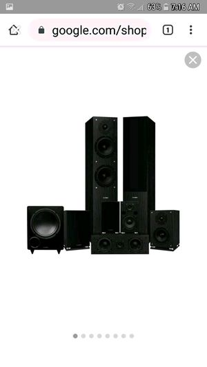 ELITE Audio for Sale in Herriman, UT