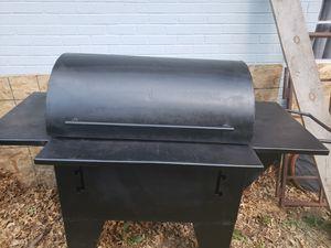 BBQ Smoker/Grill for Sale in Sugar Creek, MO
