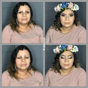 Makeup/Maquillaje for Sale in Balch Springs, TX