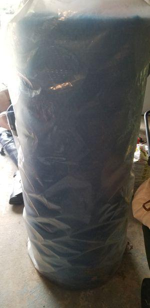 Pool solar blanket 18×36 brand new in the bag for Sale in Manalapan Township, NJ