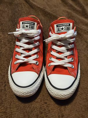 Converse for Sale in Georgetown, TX