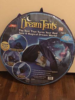 Dream Tent for Sale in Greenville,  AL