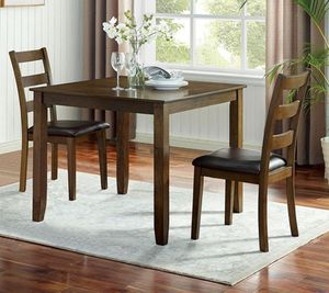 Dining set for Sale in Bell Gardens, CA