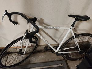 ZeroGrav Cycling Bike for Sale in Eastvale, CA