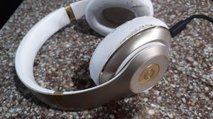 Wireless Beats for Sale in Spring, TX