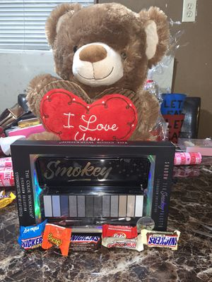 Valentines Gifts for Sale in Laredo, TX